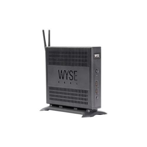 WYSE 5010 ZC THINOS LITE 2.1