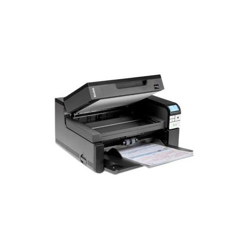 Kodak i2900 Sheetfed Scanner - 600 dpi Optical