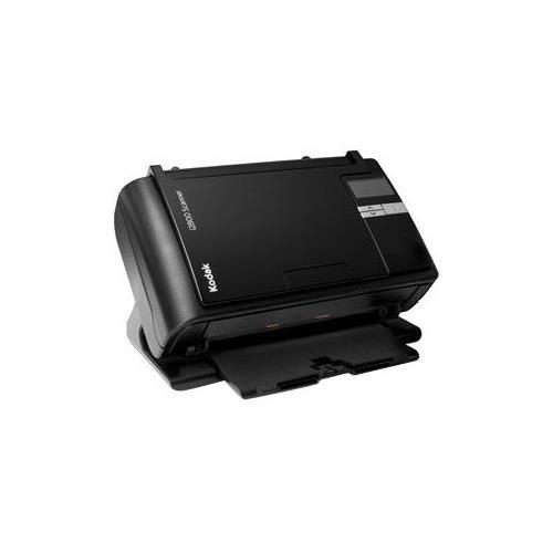 Kodak i2820 Sheetfed Scanner - 600 dpi Optical