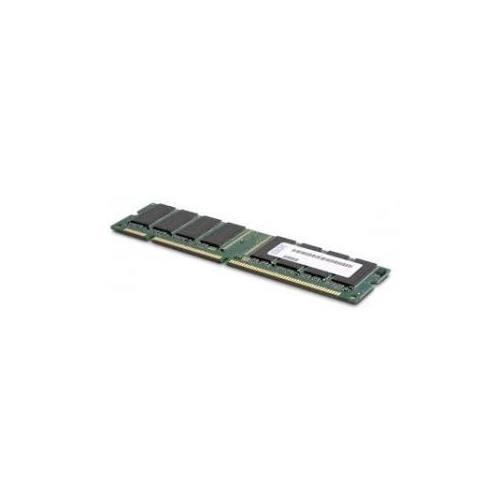 Lenovo 16GB TruDDR4 Memory (2Rx4, 1.2V) PC4-17000 CL15 2133MHz LP RDIMM