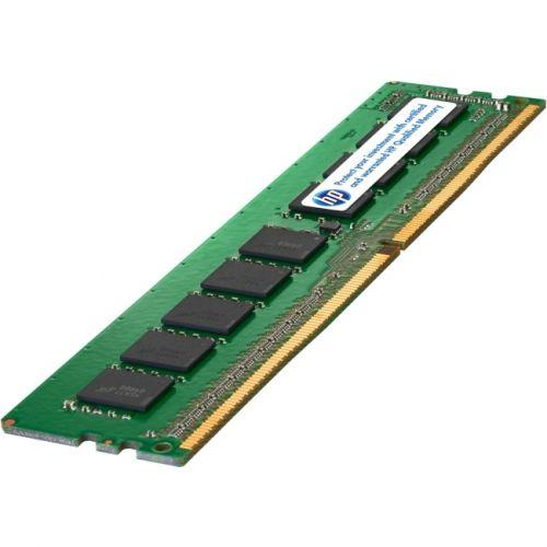 HP 8 GB DDR4 - 2133 MHz Desktop RAM
