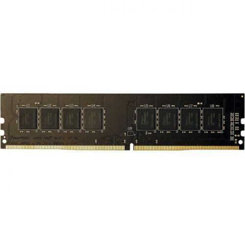 VISIONTEK 16 GB DDR4 - 2133 MHz Desktop RAM