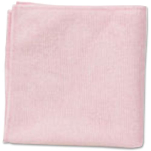 MICROFIBRE CLEANING CLOTH 24PK