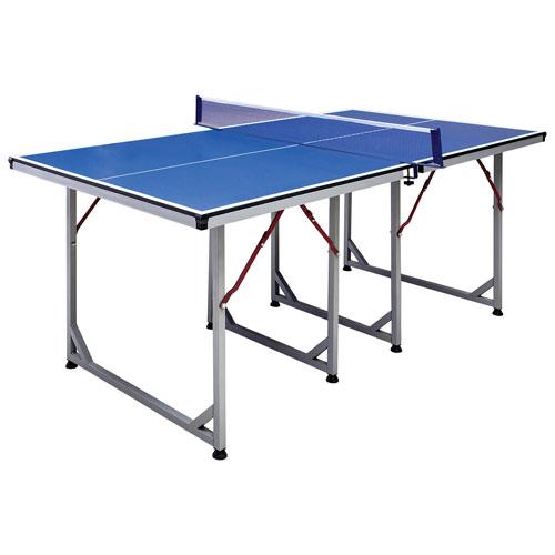 outdoor dx joola nova en qty table tennis ip indooroutdoor canada walmart indoor