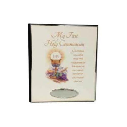 Elegance First Communion Photo Album