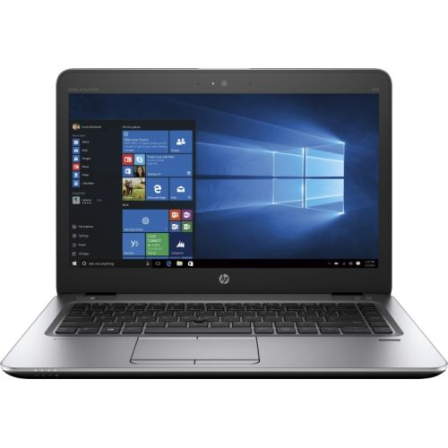 "HP EliteBook 840 g3 14"" Laptop (Intel Core i5 4 GB DDR4 / Windows 10)"