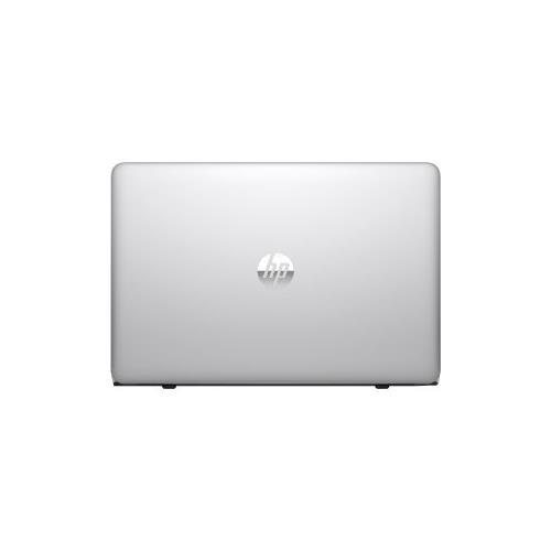"""HP EliteBook 850 G3 15.6"""" Notebook - Intel Core i5 (6th Gen) i5-6200U Dual-core (2 Core) 2.30 GHz"""