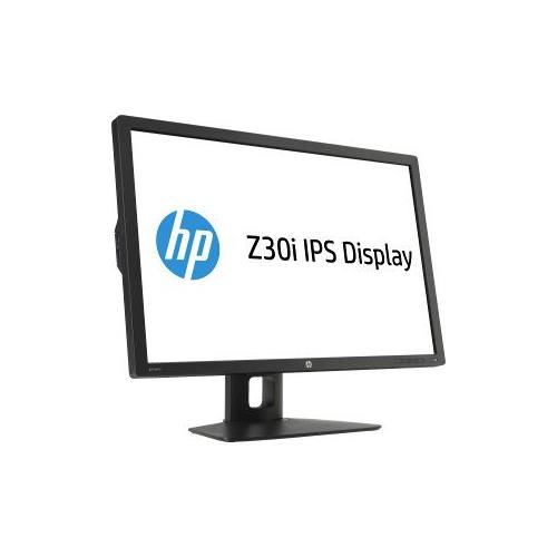 """HP Business Z30i 30"""" LED LCD Monitor - 16:10 - 8 ms"""