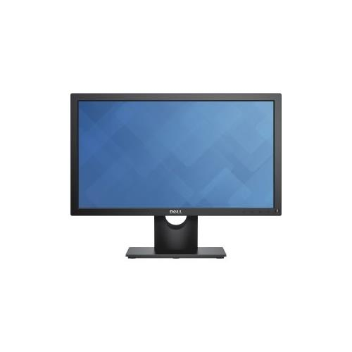 "Dell E2016HV 19.5"" LED LCD Monitor - 16:9 - 5 ms"