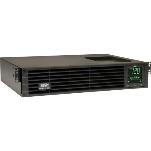 Tripp Lite SmartPro 1000RM2U UPS