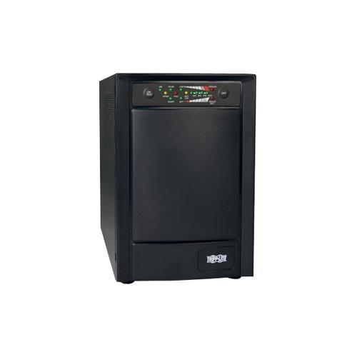 Tripp Lite SmartOnline SU750XL Tower UPS