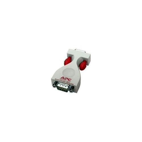 APC ProtectNet RS232 9 Pin Surge Suppressor