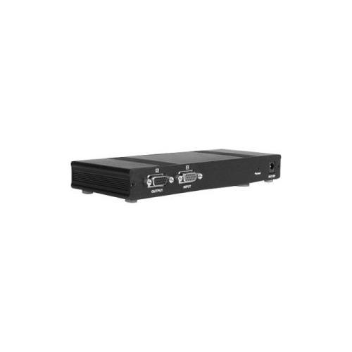 StarTech 8 Port VGA Video Extender over Cat 5 (UTPE Series)