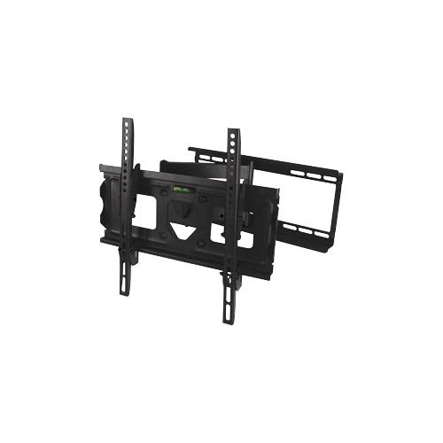 """SIIG Full Motion 23"""" to 42"""" TV Wall Mount"""