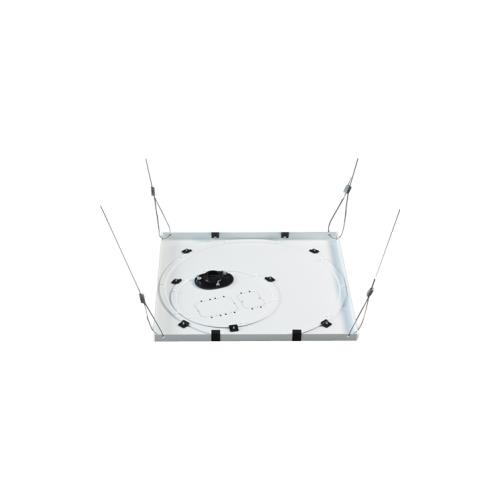 InFocus PRJ-PLTA Ceiling Mount for Projector