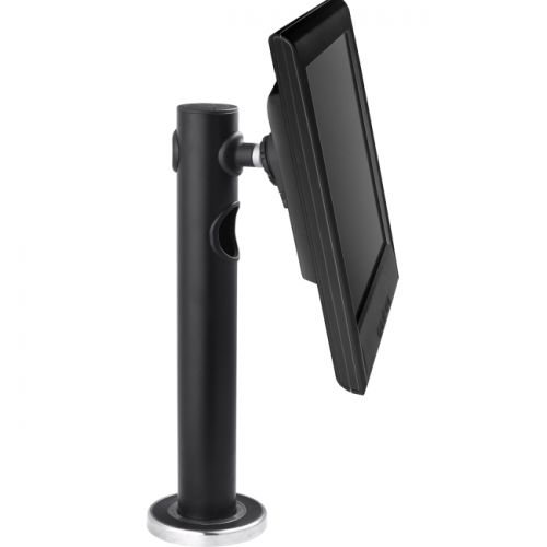 Spacedec SD-POS-VBM Counter Mount for Flat Panel Display