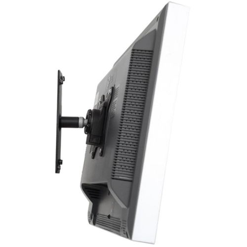 Spacedec SD-POS-VBM-B2B Mounting Adapter for Flat Panel Display