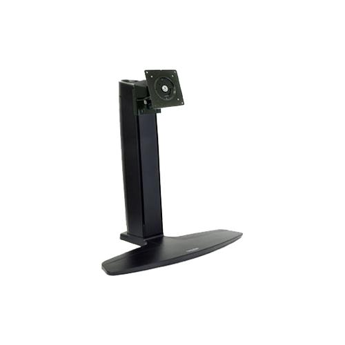 Ergotron Neo-Flex 33-329-085 Display Stand