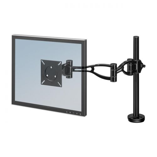 Fellowes 8041601 Mounting Arm for Flat Panel Display