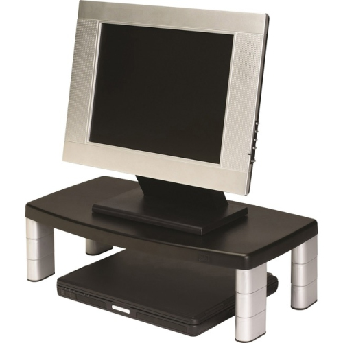 3M MS90B Monitor Stand