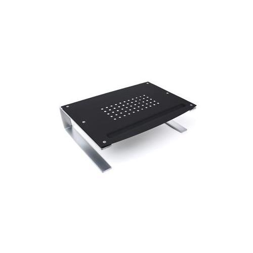 Allsop 29248 Redmond Monitor Stand