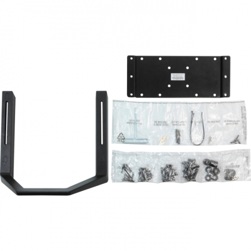 Ergotron Mounting Adapter for Flat Panel Display