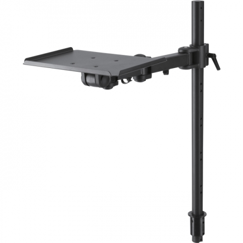 Telehook Camera Shelf Accessory for TH-TVCB Mobile Cart