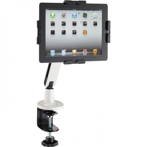 SMK-Link PadDock VP3665 Mounting Arm for iPad, Tablet PC