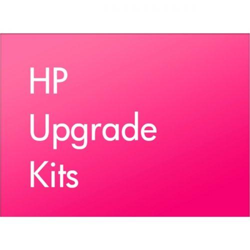 HP Mounting Rail Kit