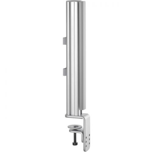 Systema SP40S Mounting Post for Flat Panel Display