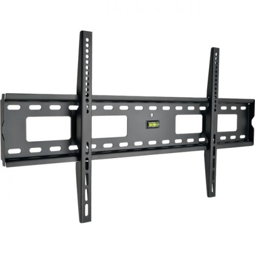 "Tripp Lite Display TV LCD Wall Mount Fixed 45"" to 85"" Flat Screen / Panel"