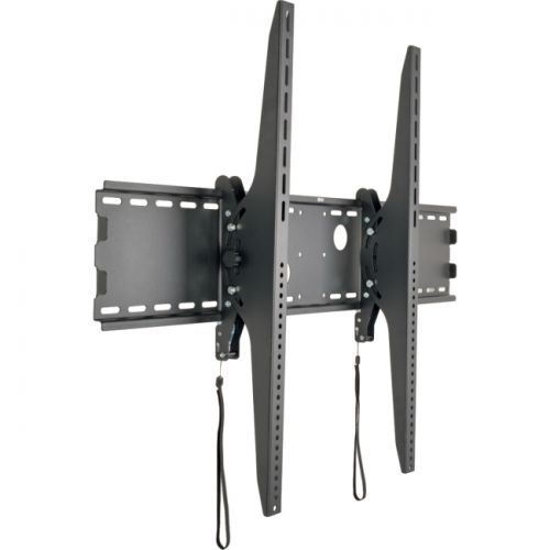 "Tripp Lite Display TV LCD Wall Mount Tilt 60"" - 100"" Flat Screen / Panel"