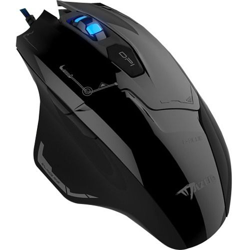 E-Blue Mazer Advance Gaming Mouse