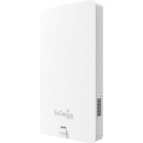 EnGenius ENS1750 IEEE 802.11ac 1.71 Gbps Wireless Access Point