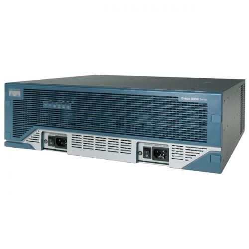 Cisco Aironet IEEE 802.11ac 5.20 Gbit/s Wireless Access Point