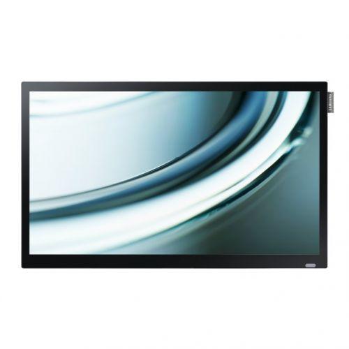 "Samsung DB22D-P - DB-D Series 22"" Slim Direct-Lit LED Display for Business"