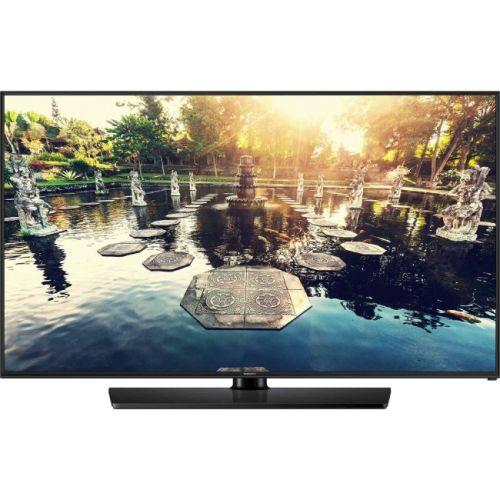 "Samsung 690 HG55NE690BF 55"" LED-LCD TV"