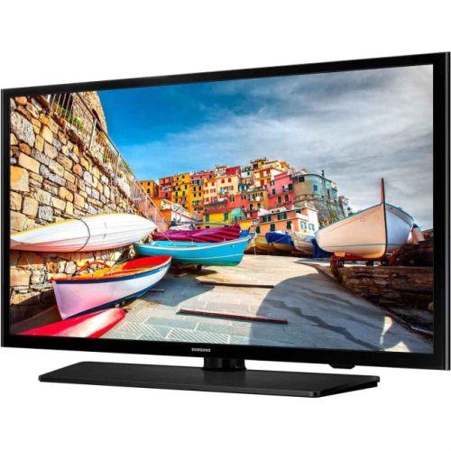 """Samsung 478 HG50NE478SF 50"""" 1080p LED-LCD TV - 16:9 - Black"""
