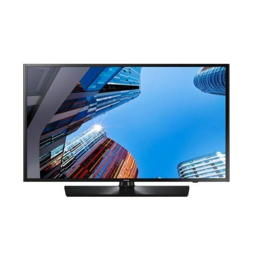 "Samsung 50"" 478 Series Full HD LED-LCD Hospitality TV (HG50NE478HFXZA)"