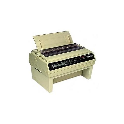 Oki Pacemark 3410 Dot Matrix Printer