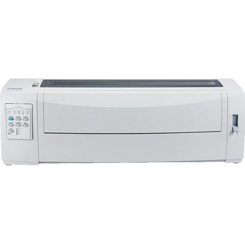 Lexmark Forms Printer 2590+ Dot Matrix Printer - Monochrome