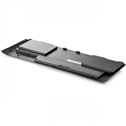 HP Tablet PC Battery