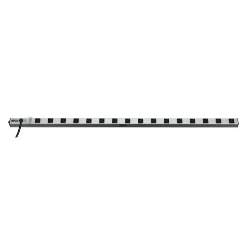 Tripp Lite Power Strip 120V AC