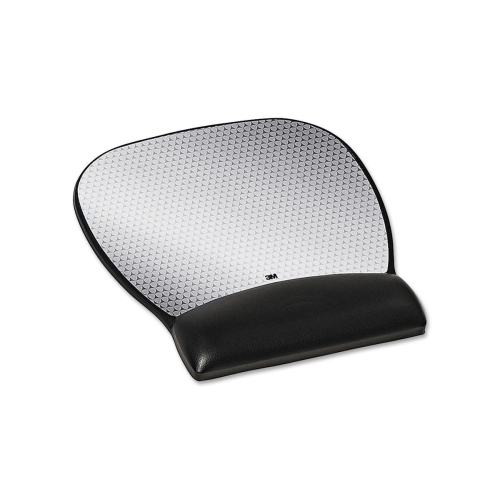 3M Gel Mouse Pad