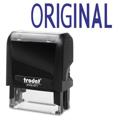 trodat self inking stamp rubber stamps stampers best buy canada
