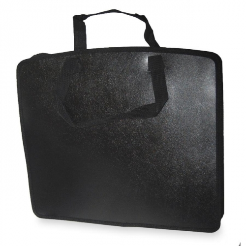 Filemode Carry All Tote Case