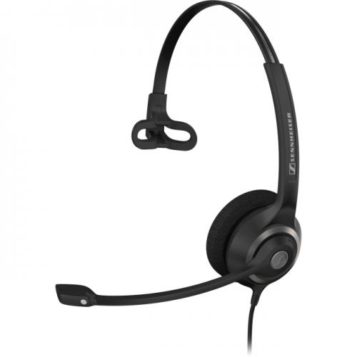Sennheiser SC230 USB ML Headset