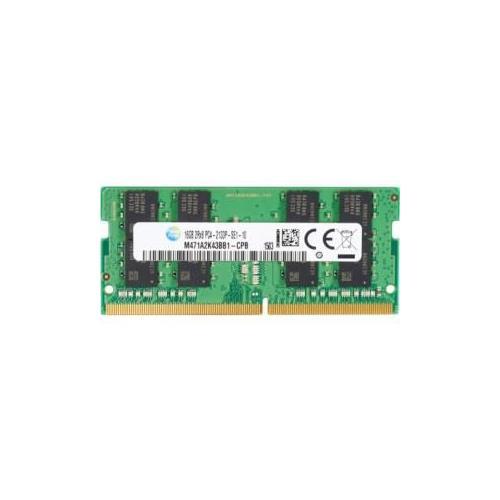 8GB DDR4-2133 SODIMM