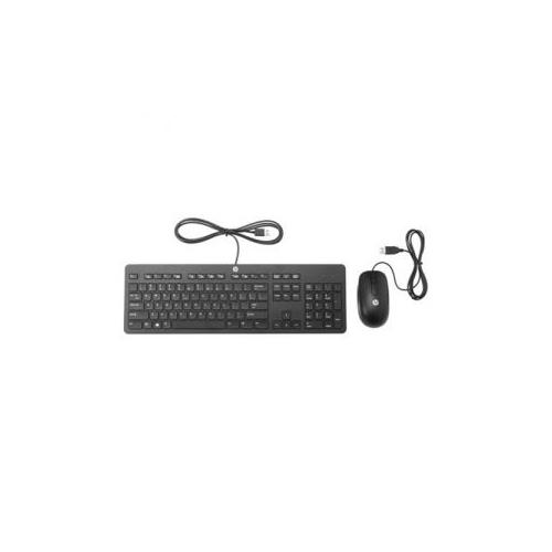 USB Bus Slim Kybrd Mouse Mspd
