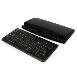 Macally BTKEYMINI Keyboard